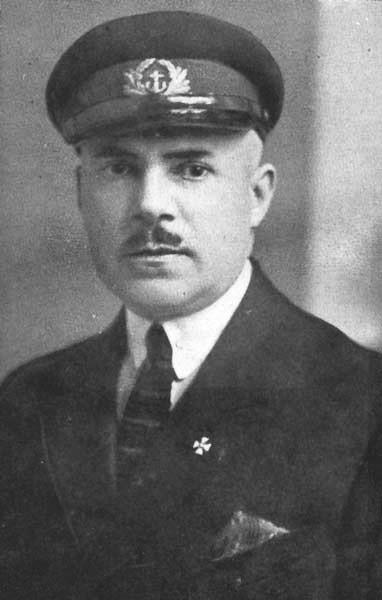 Ю. Галич