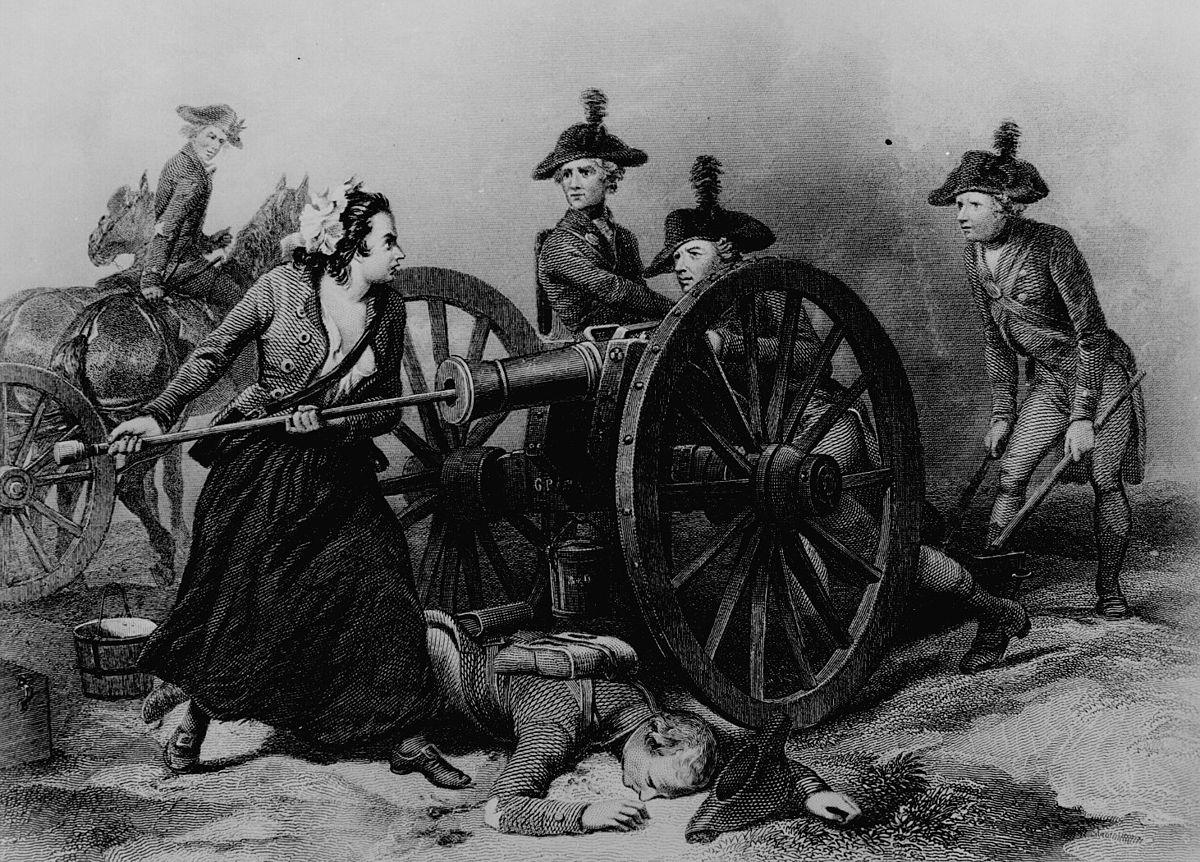role of women during the american revolution Many women also served as spies during the american revolution,  an encyclopedia of american women at war: from the home front to the battlefields abc-clio, llc, 2013  i really liked how you made the different sections for each role of the revolutionary war for women it's very easy to understand and very clear and to the point.