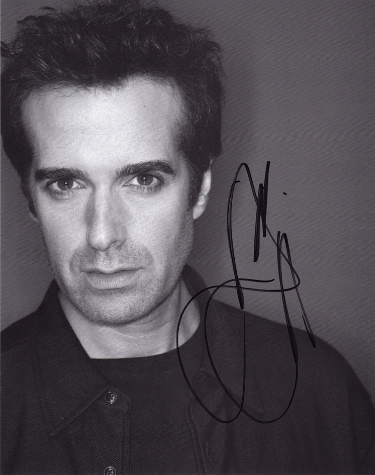 david-copperfield-autograph.jpg