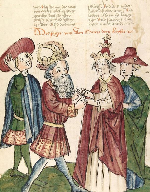 фото 2 Оттон I и папа Иоанн XII.jpg