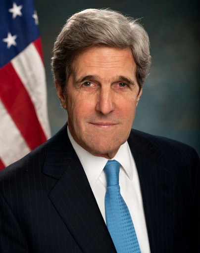 John_Kerry_official_Secretary_of_State_portrait.jpg