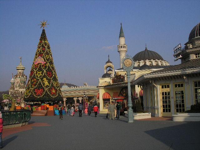 Korea-Yongin-Everland-01.jpg