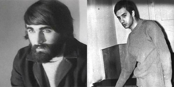 Фото 1. Духовный наставник террористов и один из его подопечных в заключении.jpg