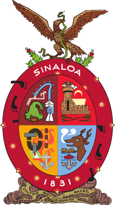 225px-Coat_of_arms_of_Sinaloa.svg.png