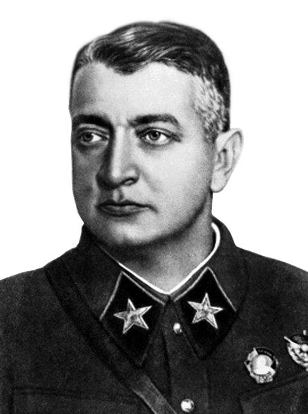 2. Тухачевский.jpg