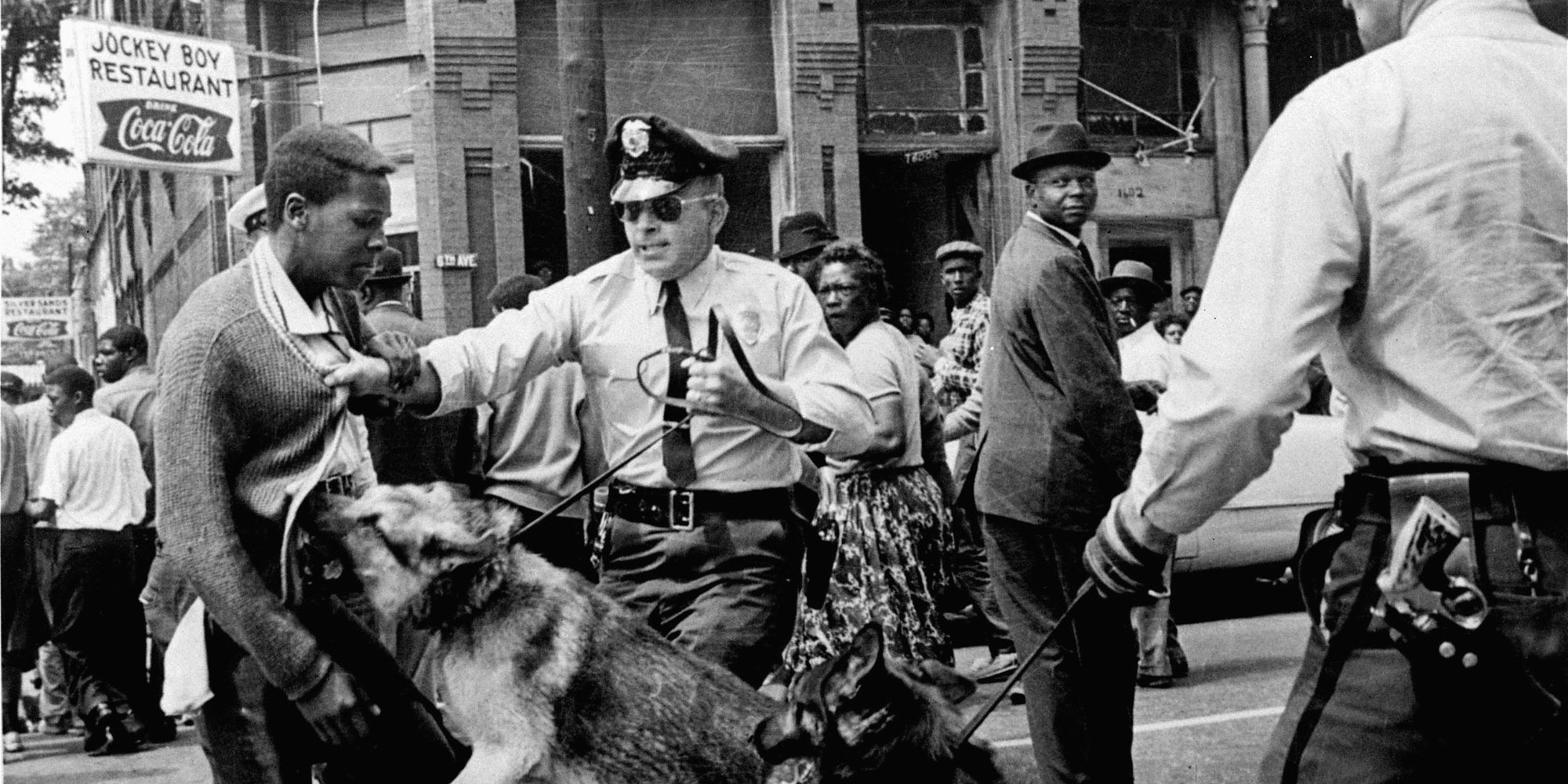 the causes of civil unrest in the united states during 1960s Which was not a cause of civil unrest in the united states in the 1960s a many americans didn't support the vietnam war b women were pai.
