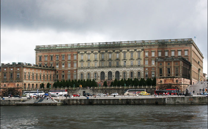 Royal-Palace-1.jpg