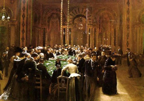25 The Casino at Monte Carlo by Jean Beraud 1890.jpg