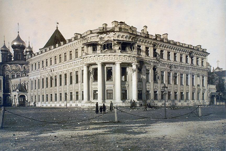 7 Малыи Николаевскии дворец.jpg
