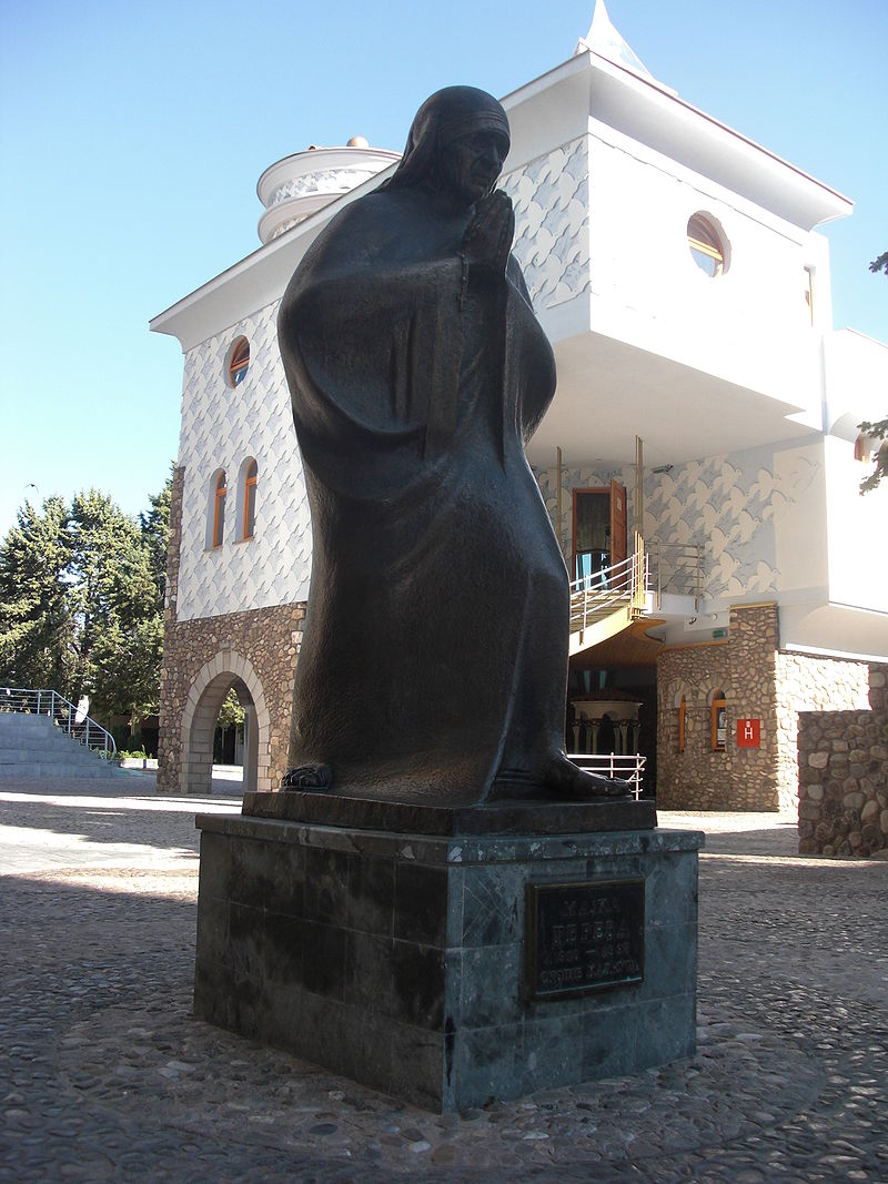 800px-Mother-teresa-skopje.JPG