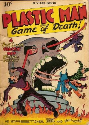 PlasticMan1943.jpg