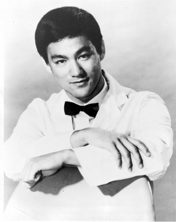 Bruce_Lee_as_Kato_1967.jpg