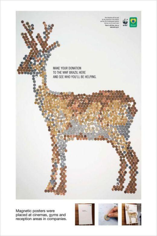 Плакаты о защите природы картинки