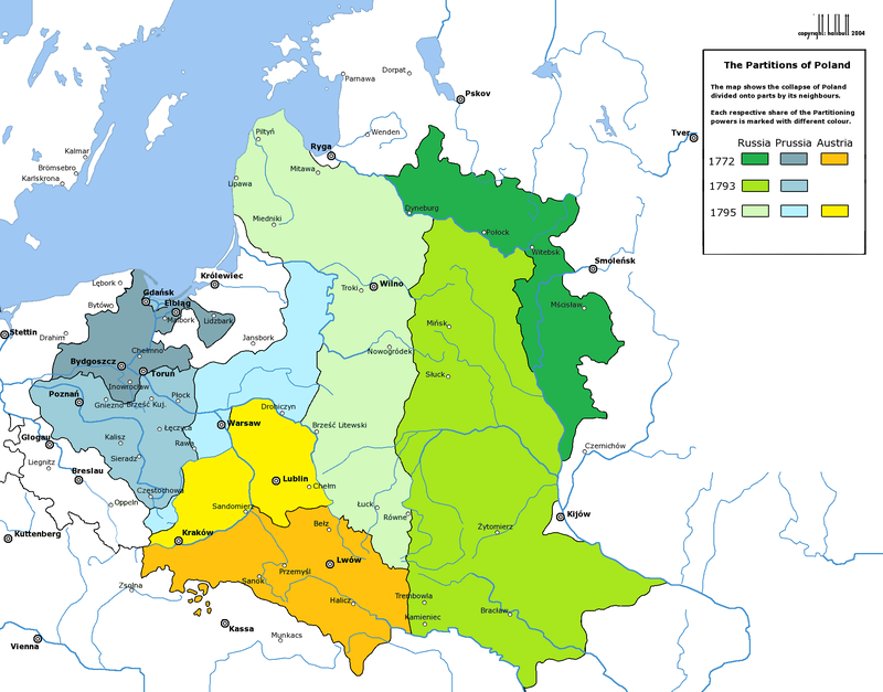 800px-Partitions_of_Poland.png