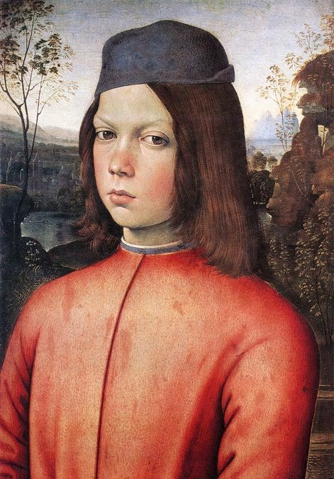 11111Pinturicchio-Portrait_of_a_Boy.jpg