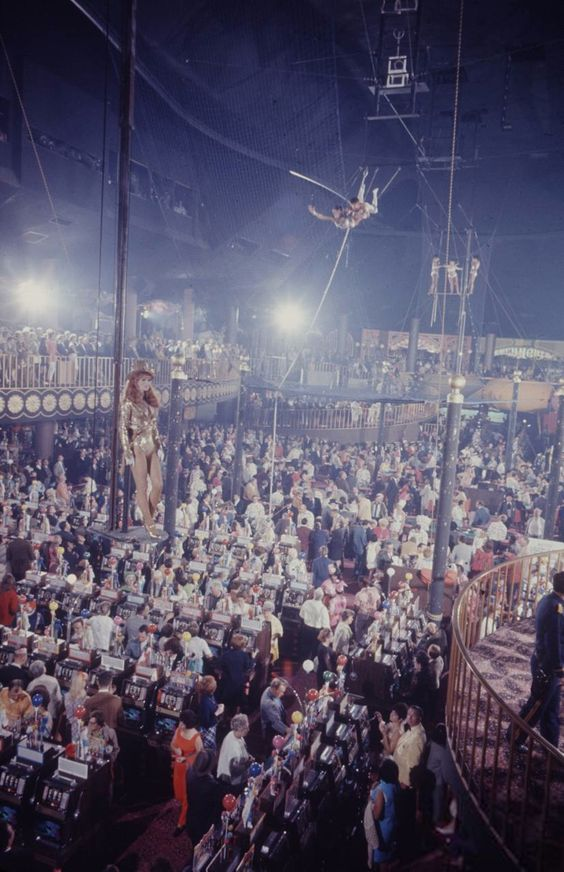 11 Opening night at Circus Circus Casino on October 181968.jpg