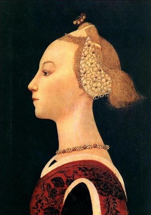 4 Предполагаемый портрет Имы Давероны.jpg