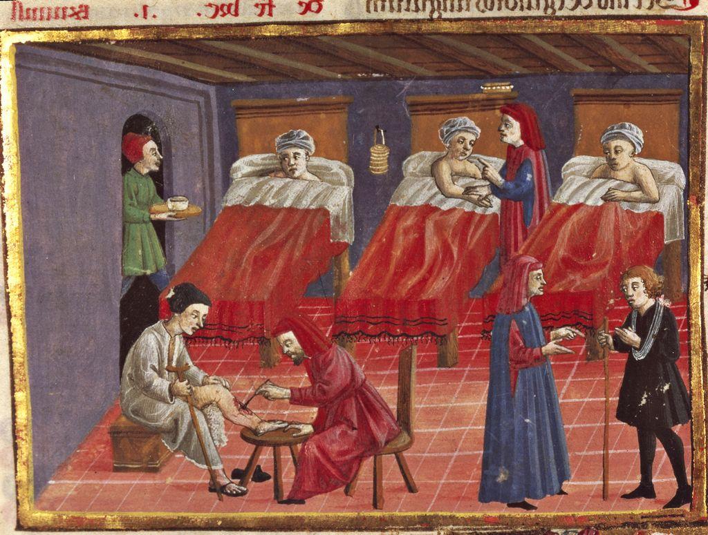 Средневековый лазарет.jpg
