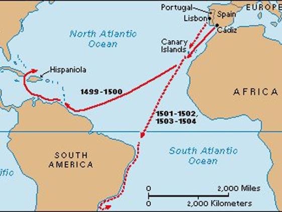 По преданиям, именно его ладьи первыми достигли северной америки и