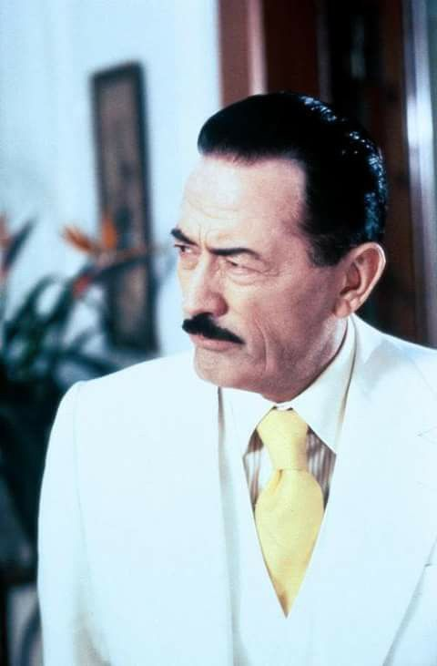 34 Gregory Peck as Josef Mengele in The Boys From Brazil..jpg