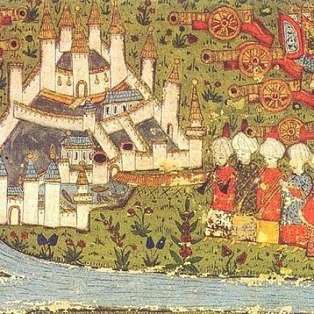 Картинки по запросу Иван Штейнерт. Битва, в которой решалась судьба христианства. фото
