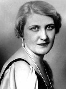 Магда Геббельс