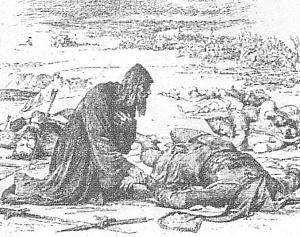 Юрий Всеволодович, 1188−1238