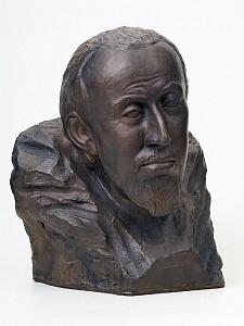 Фёдор Иоаннович