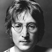 Ранее неведомое послание Леннона бывшей жене