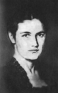 Герда Борман