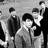 The Animals - «The House of the Rising Sun»