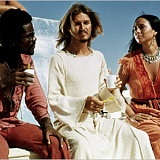 Jesus Christ Superstar, 1973