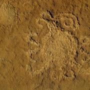 Петроглифы каньона Чако могут намечать солнечное помрачение сознания 0097 года