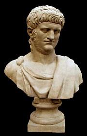 Кем бы твоя милость был на эпоху Нерона?