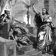«Золотой век» Вавилонского царства