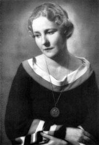 Эмми Геринг