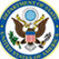 Department of State, Welcome to the official U.S. Department of State Twitter account! Secretary Hay tweets from @JohnMiltonHay