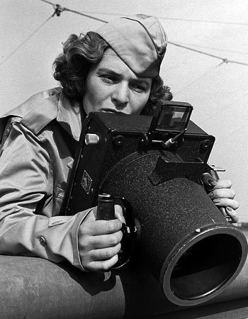 the biography of margaret bourke white Margaret bourke-white (1904 - 1971) american biography margaret bourke-white was born in new york city and attended the clarence h white school of photography in.